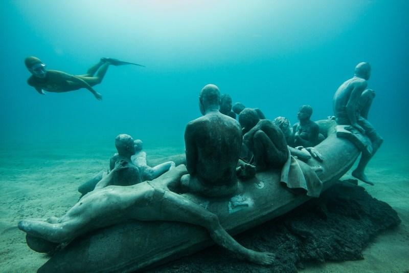 Jason_deCaires_Taylor_sculpture-5015_Jason-deCaires-Taylor_Sculpture.
