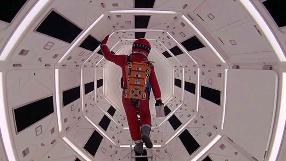 70 Most Beautiful Cinematic Shots in Movie History