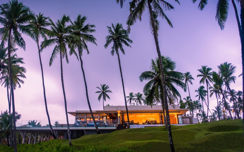 anantara-peace-haven-tangalle-resort