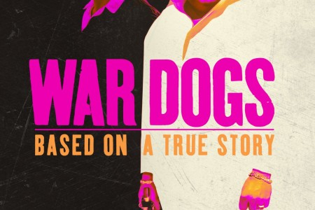 'War Dogs' in Theaters on August 19