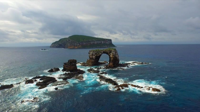 20_Galapagos_Screengrab_Darwin_Courtesy_of_Neil_Gelinas_National_Geographic
