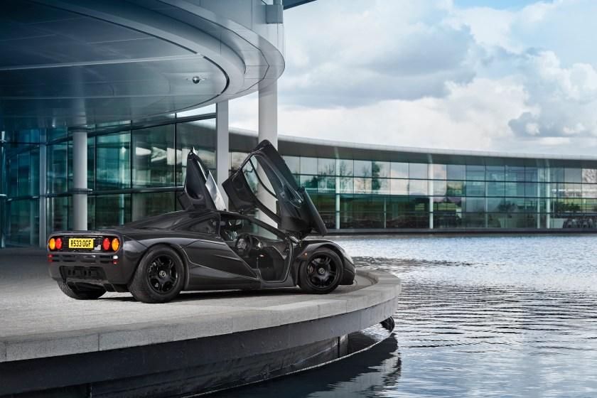 Large-6535160426-McLaren_F1_MTC-05