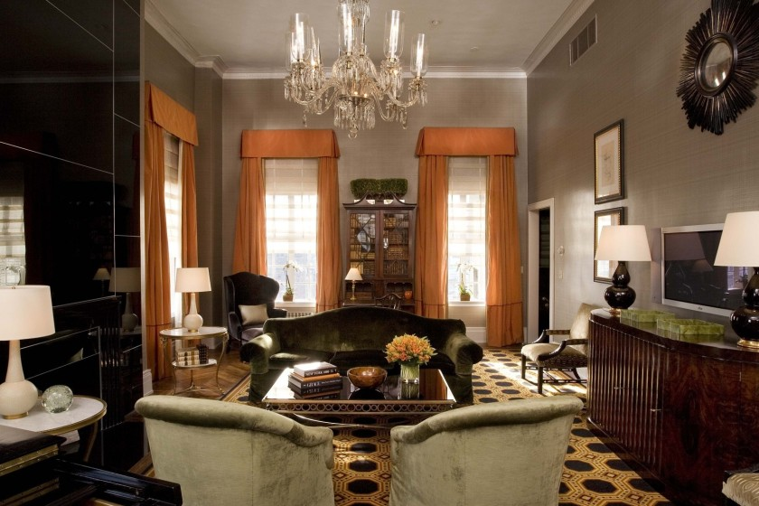 The-Carlyle-Two-Bedroom-Premier-Suite