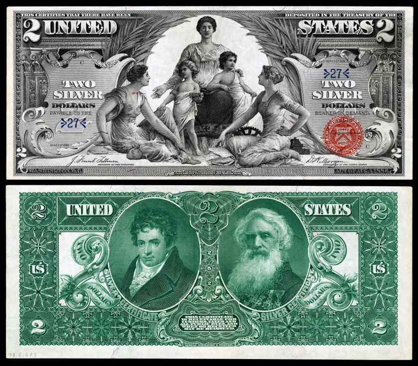 US-$2-SC-1896-Fr.247