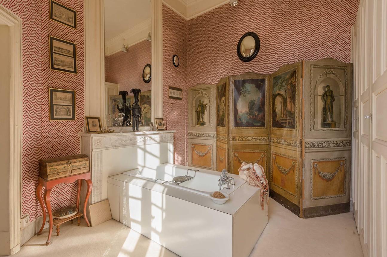 (Sotheby's International Realty France)