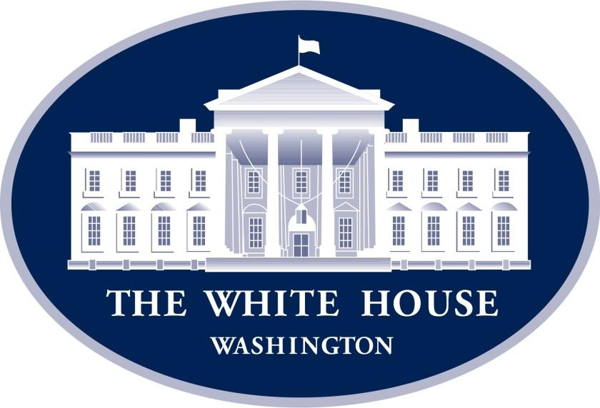 2000px-US-WhiteHouse-Logo