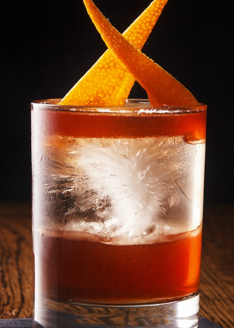 Best Negroni Recipes for the Summer