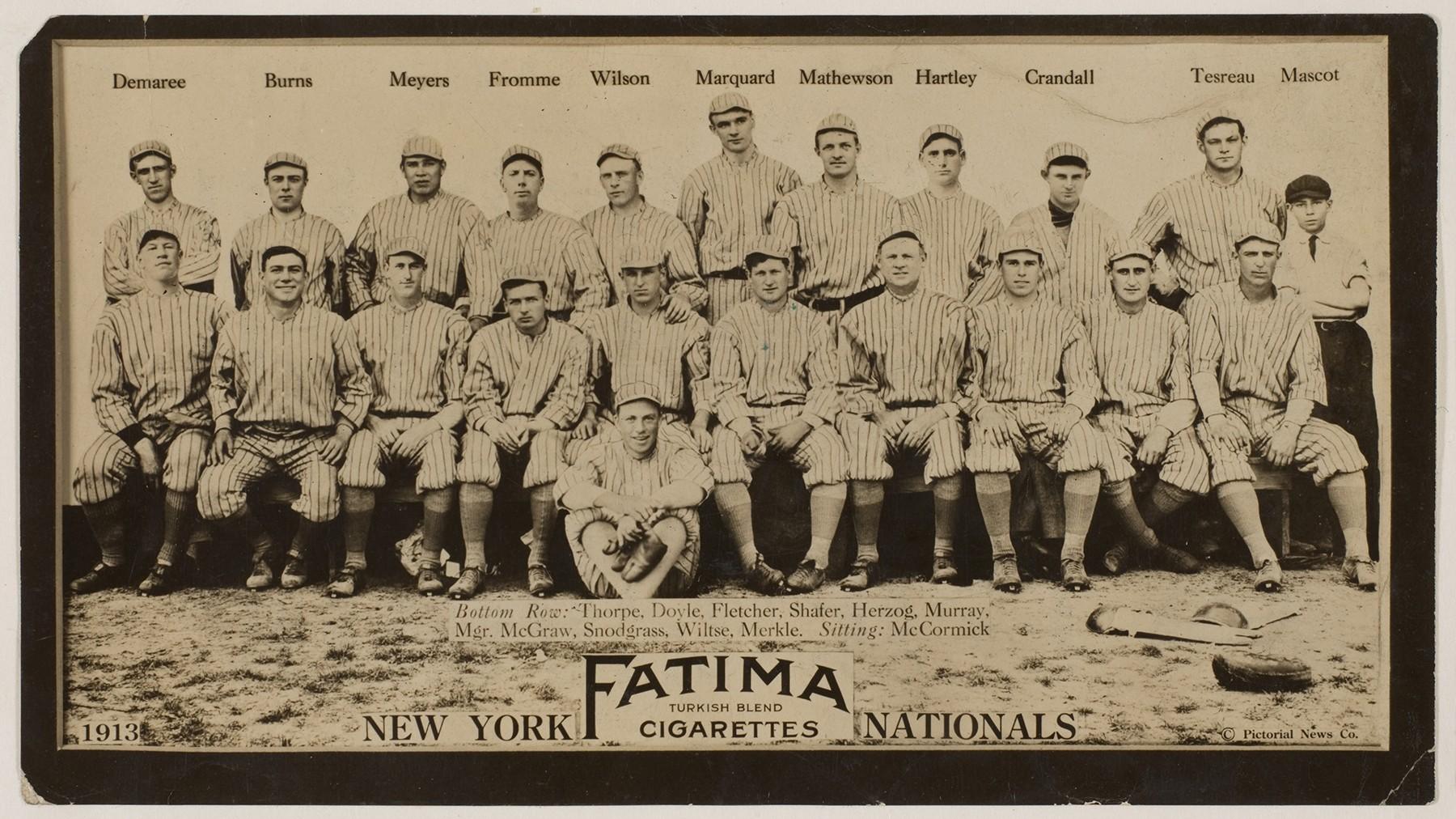 Metropolitan Museum Set To Exhibit Portion Of Famed Baseball Card