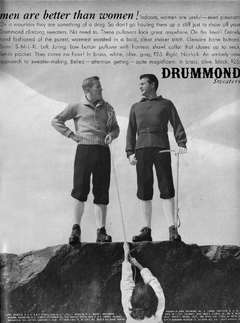 1959 (Drummond)