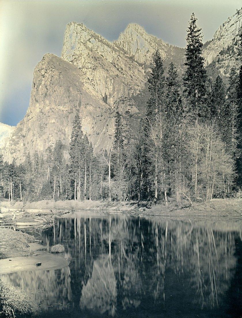 Yosemite Photos