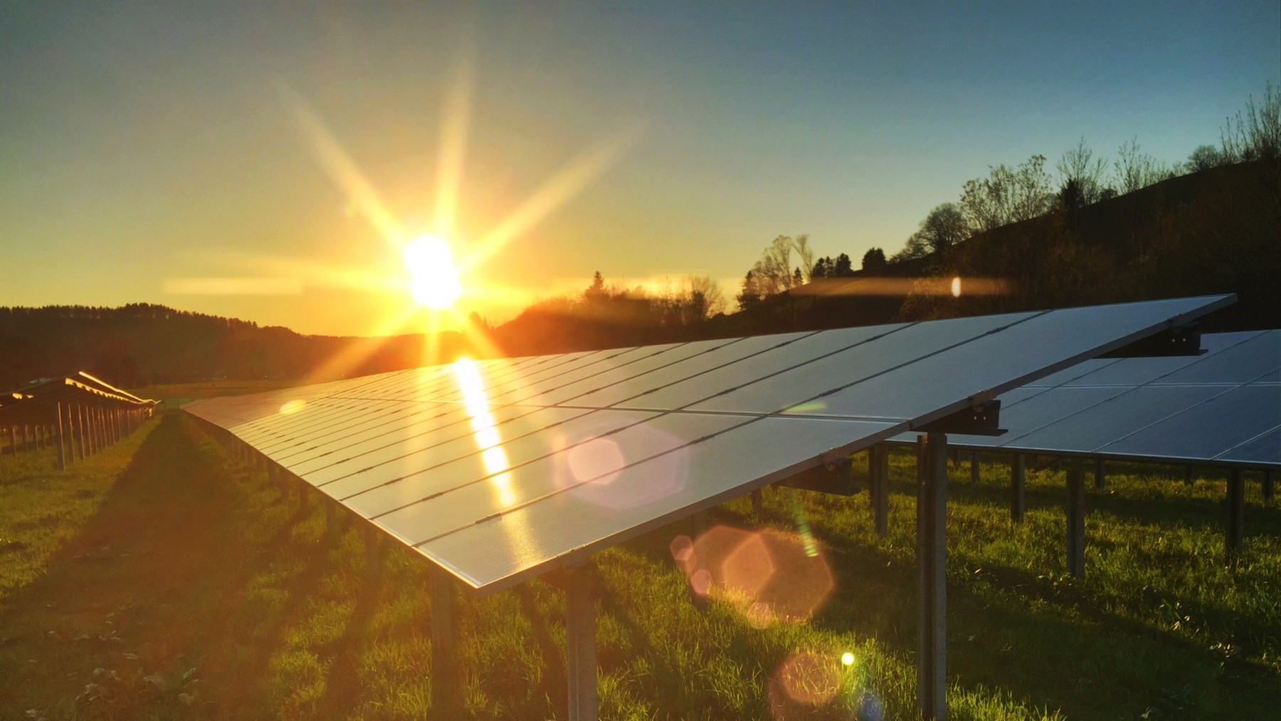 What Ultra-Thin Solar Panels Mean for Our Future