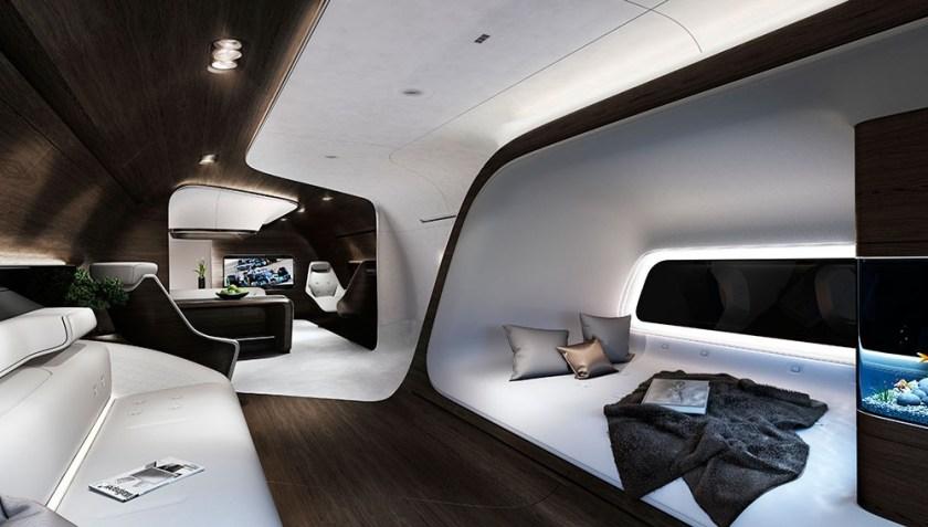 aircraft-interiors-mercedes-benz-style-jet