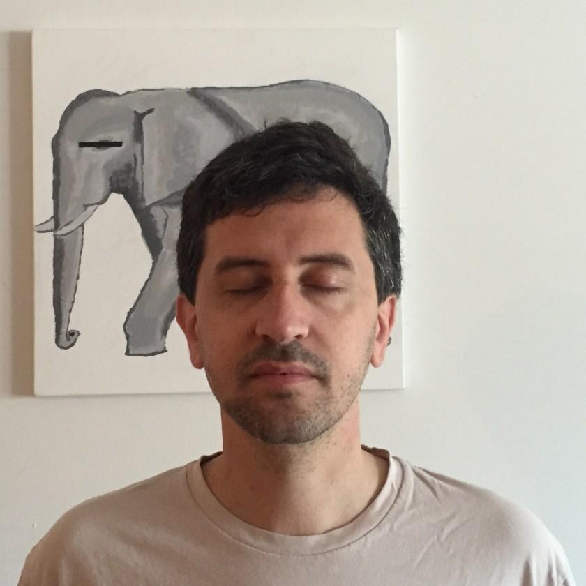 Dave Godowsky
