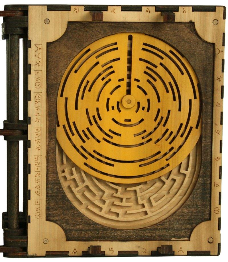 Codex Silenda