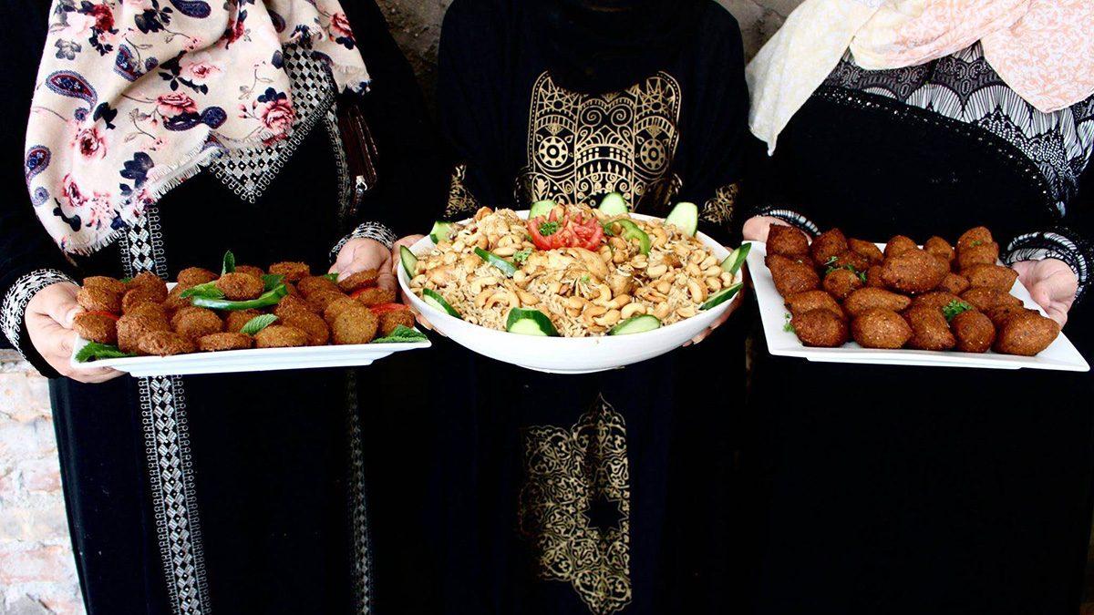 Karam Kitchen