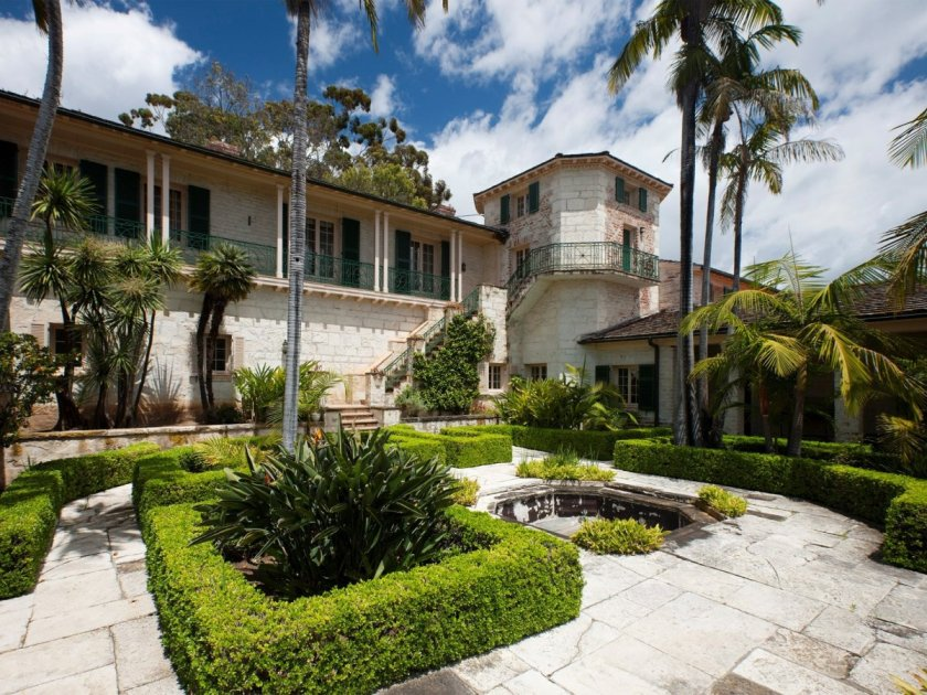 (Sotheby's International Realty)