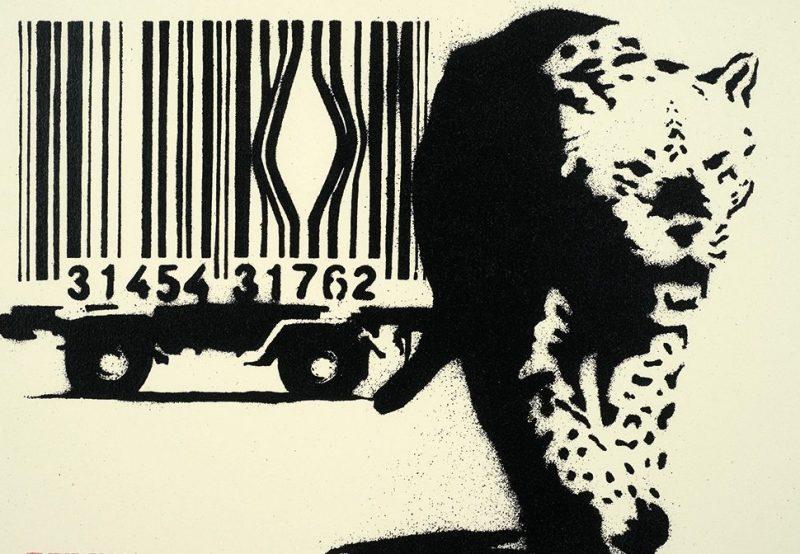 Artcurial Comics and Street Art Auction