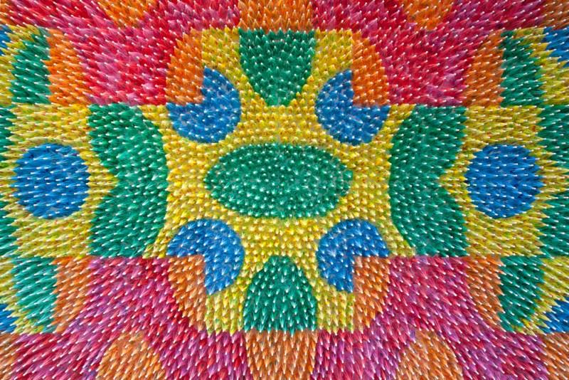 We Make Carpets