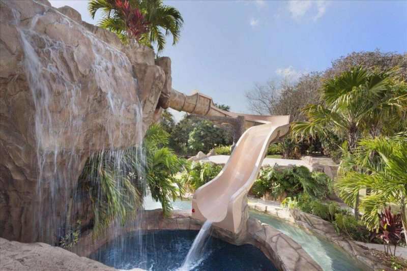6020 Le Lac Road, Boca Raton Florida (Douglas Eliman Real Estate)