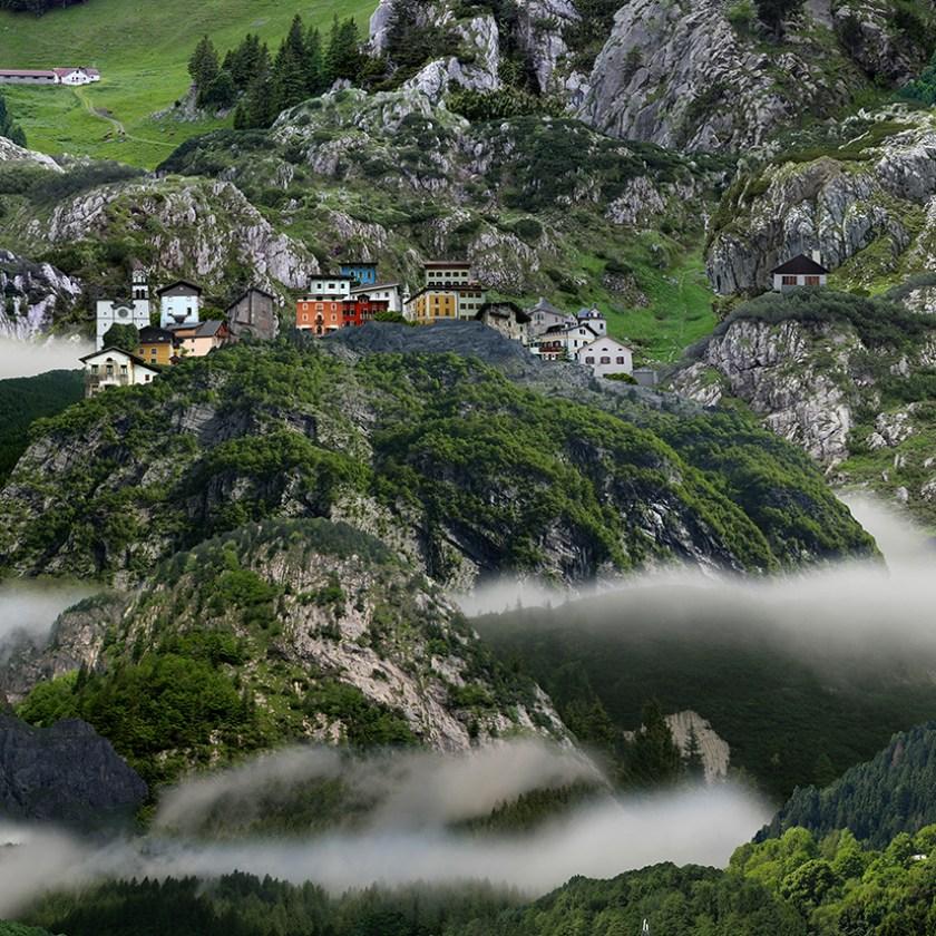 """""""Remapping Landscape - Pal Piccolo"""" (Caterina Rossato)"""