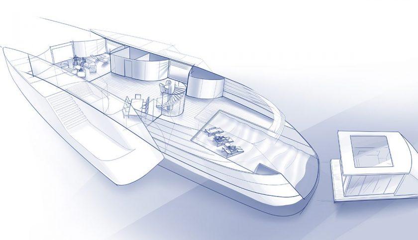 Choice Superyacht