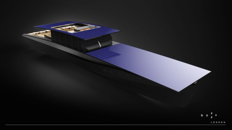 duffy-solar-panels