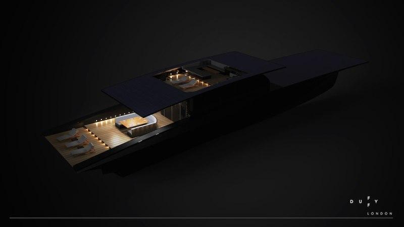 duffy-yacht-deck