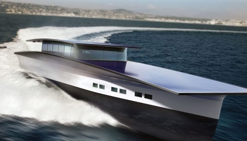 duffy-yacht-front-left