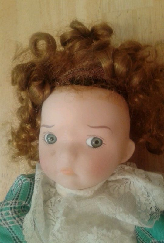 mexican-haunted-doll
