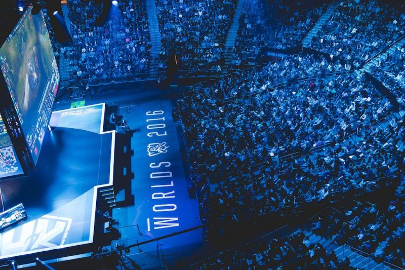 esports-msg-rafters-side-view-2016
