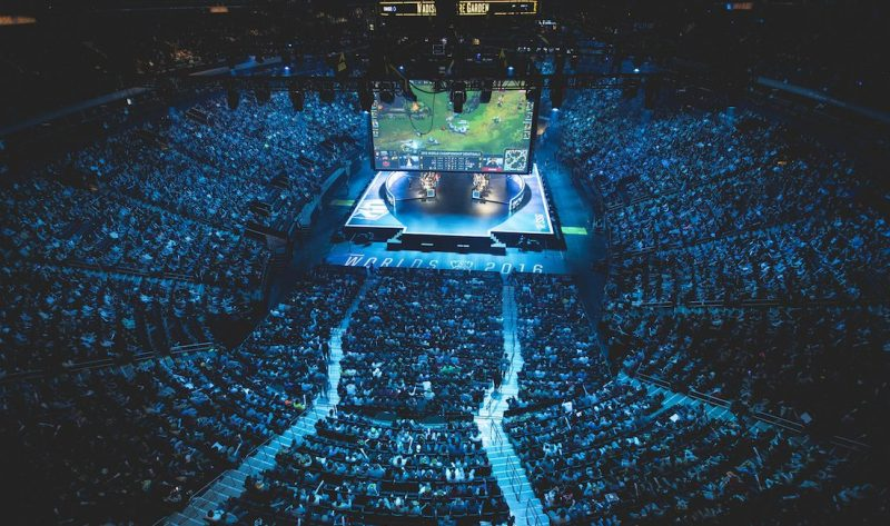 esports-msg-rafters-view-2016