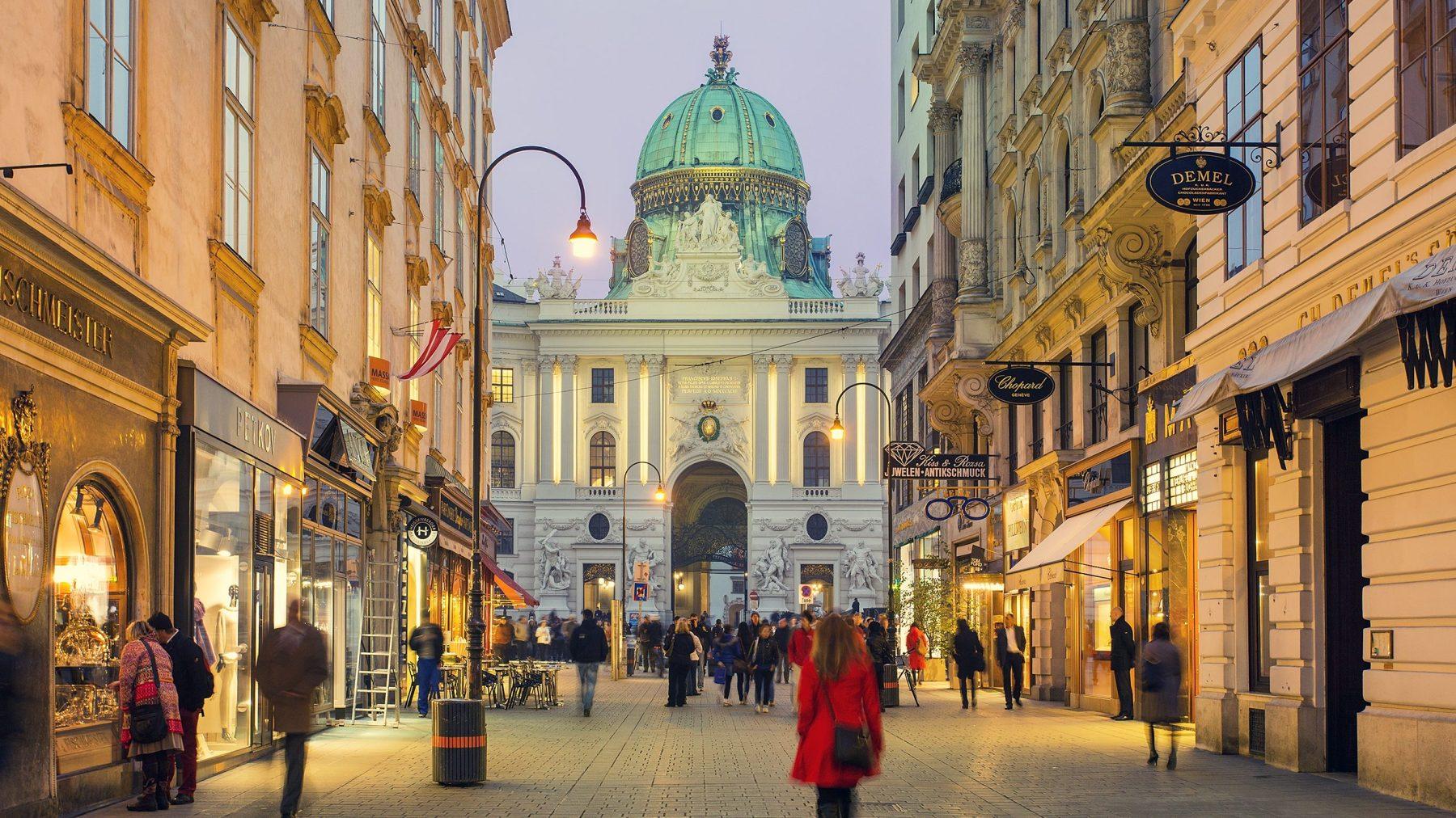 Austria (Getty Images)
