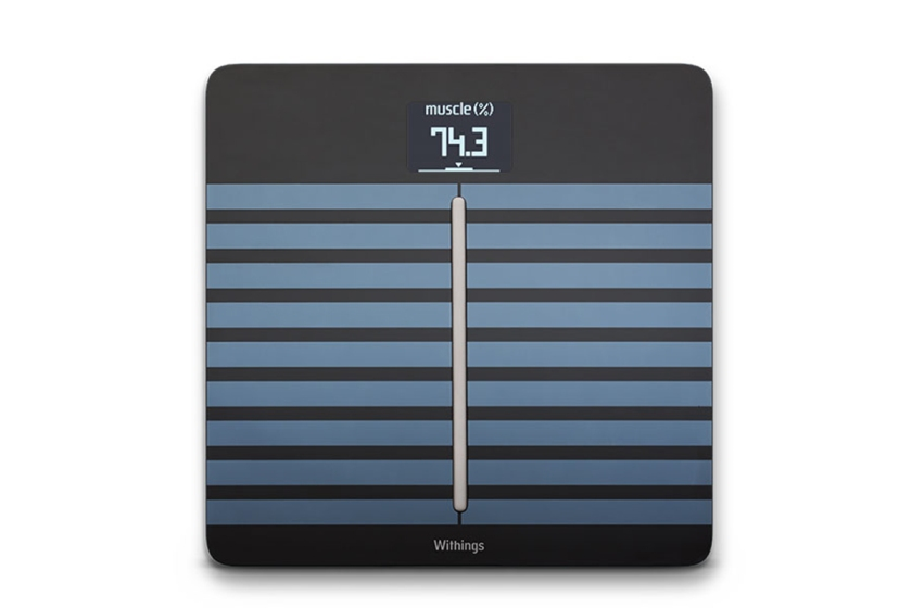 (Withings)