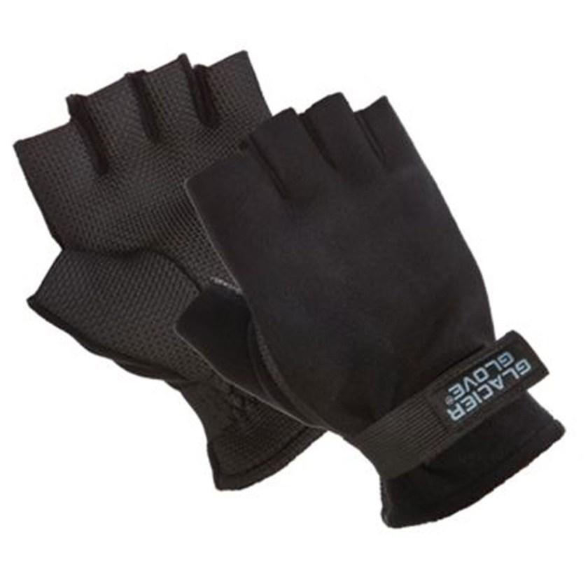 (Glacier Glove)
