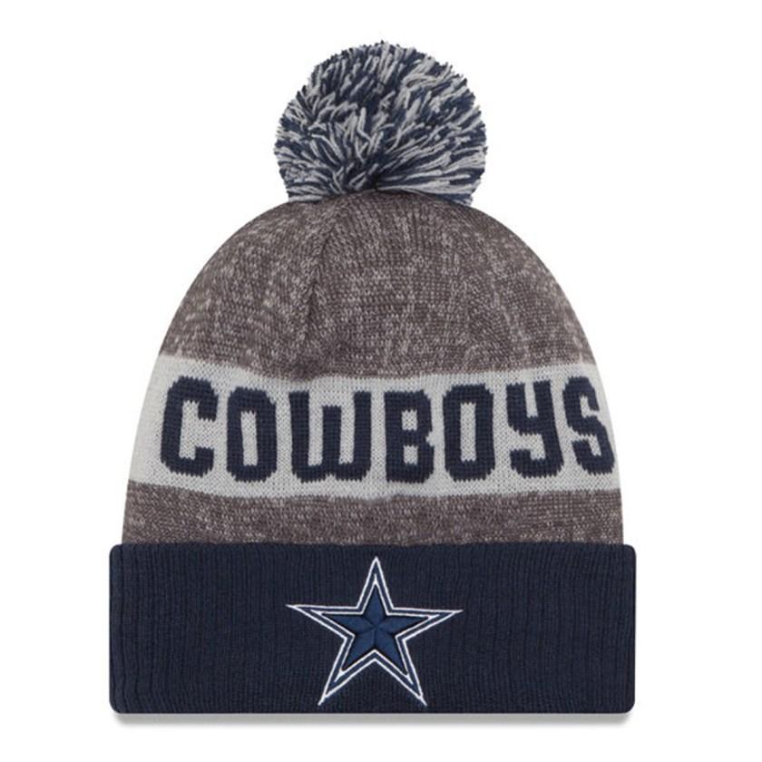 (NFL Shop)