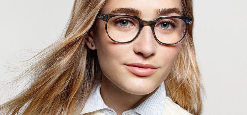 (Warby Parker)