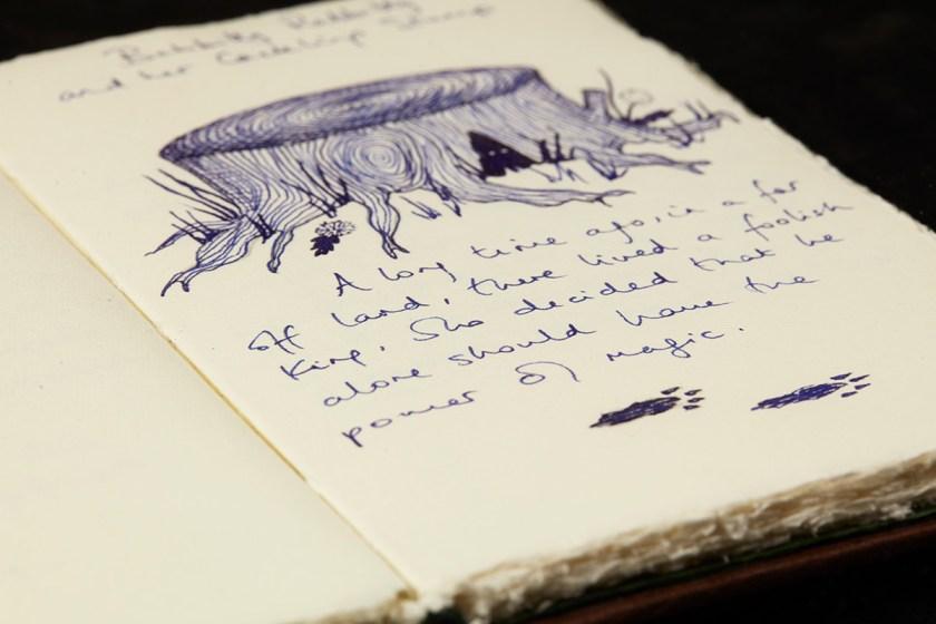 Rare Harry Potter Book Set for Auction