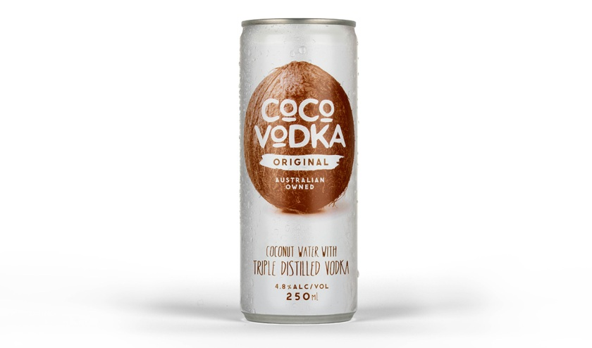 All the Best Canned Cocktails