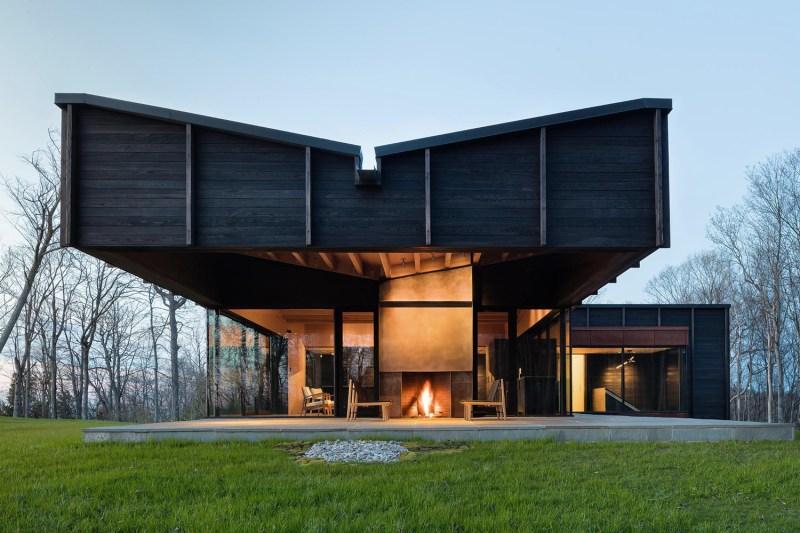 (Desai Chia Architecture)