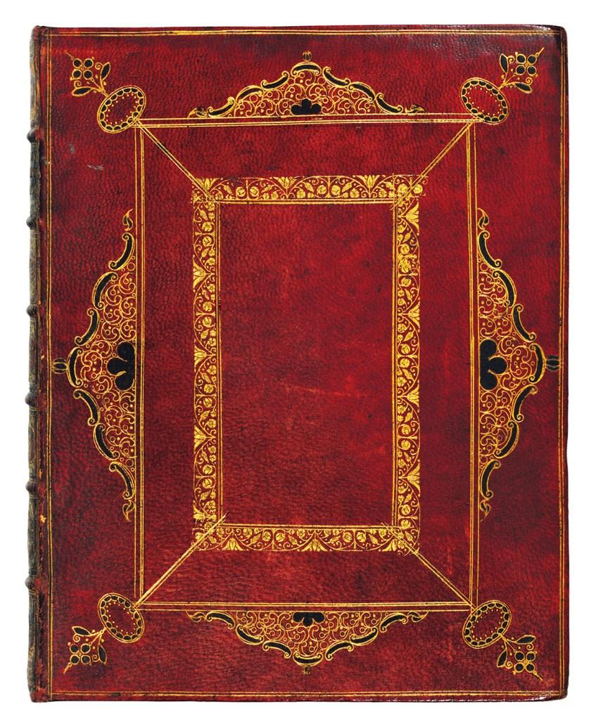 Sir Isaac Newton's Principia First Edition