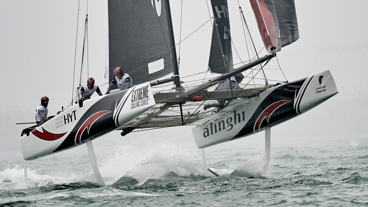 a2a yachting team sailed - 1200×675