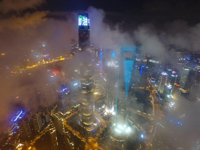 skyscraper-5-1207