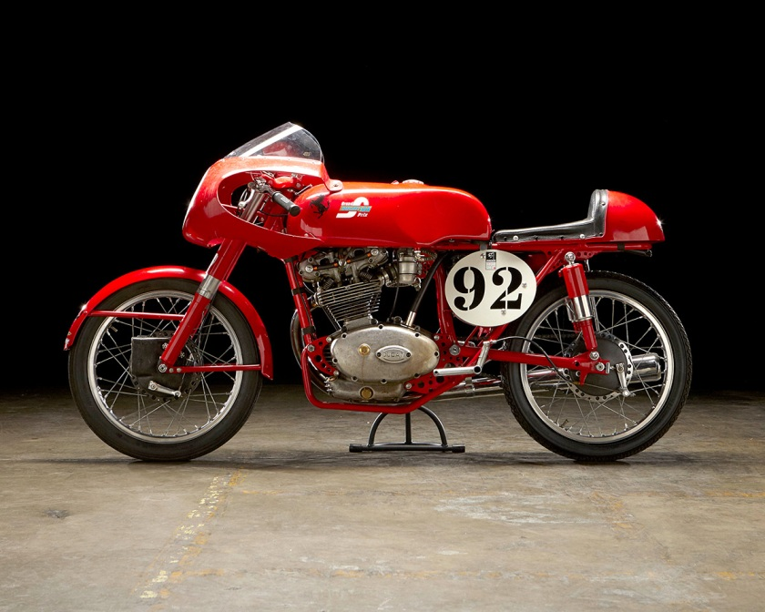 Reasons to Go to Bonhams Vegas Auction