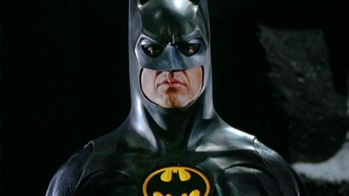 Time Running Out to Buy Michael Keaton's 'Batman' Suit, Christopher Reeves' 'Superman' Costume