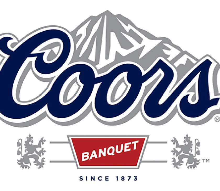 (Coors)