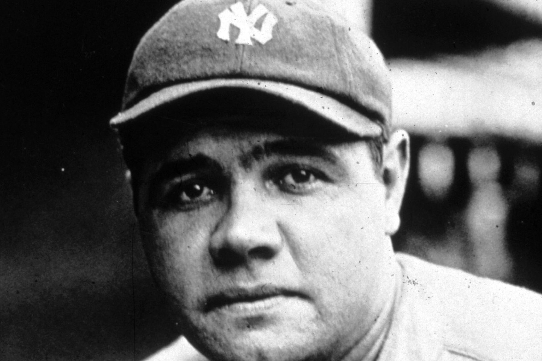 How Politics, the Mob and Babe Ruth Shaped the 1932 World Series
