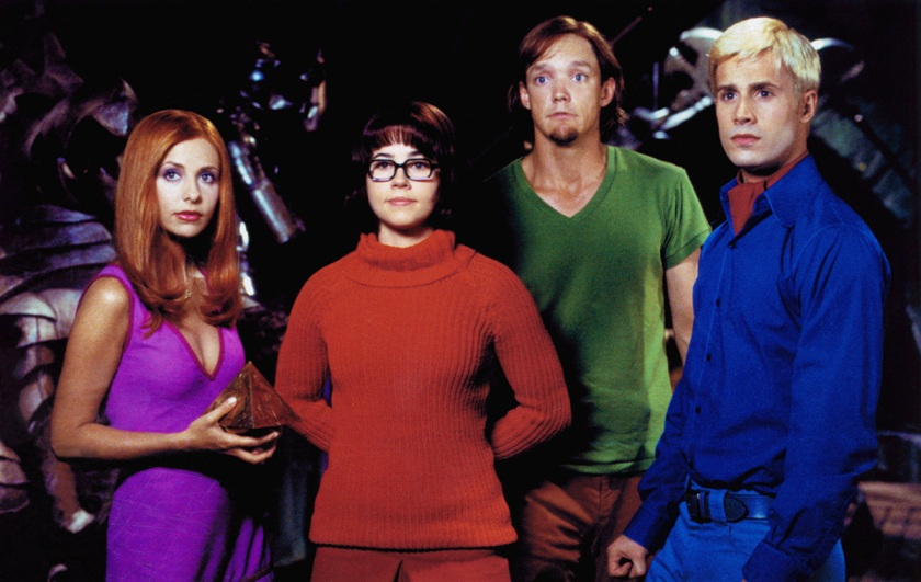 The Worst Movie Adaptations of Classic TV Shows