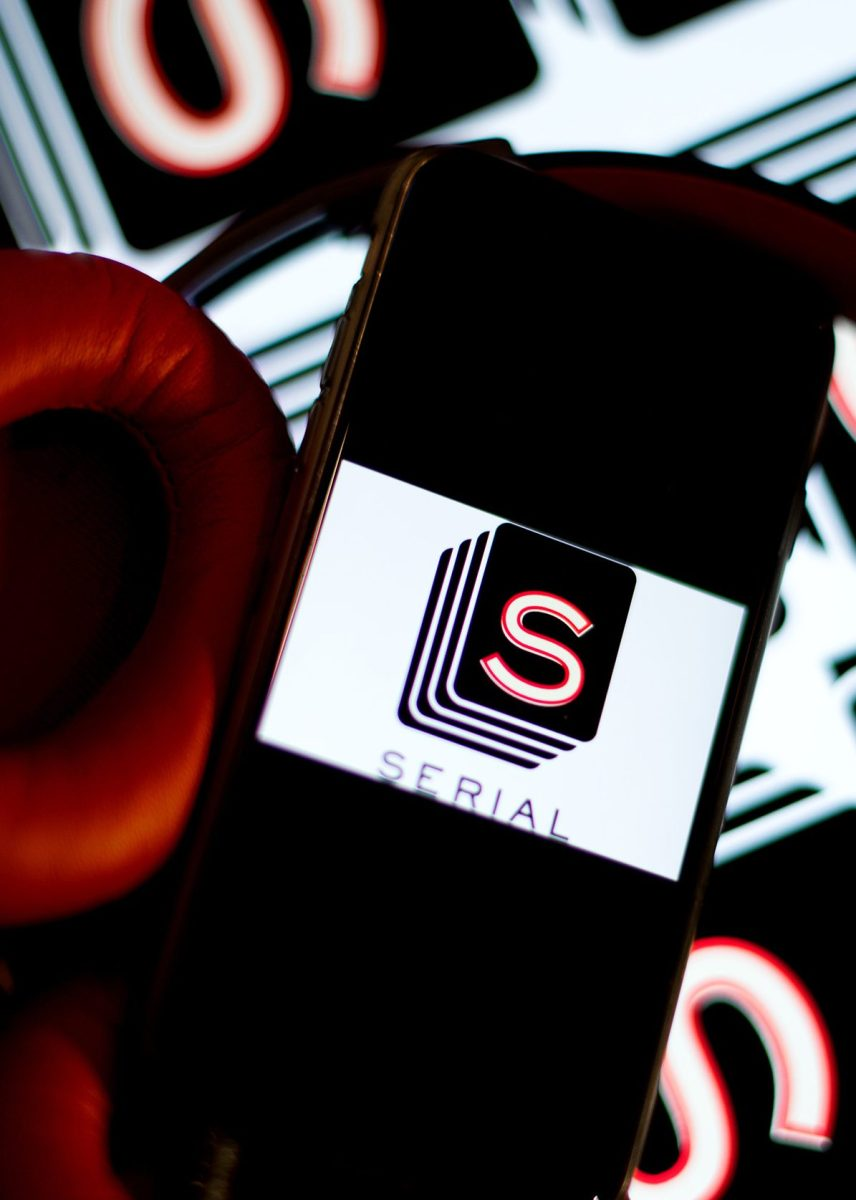 S-Town Is the Next Binge-Listen From the Folks Behind 'Serial'