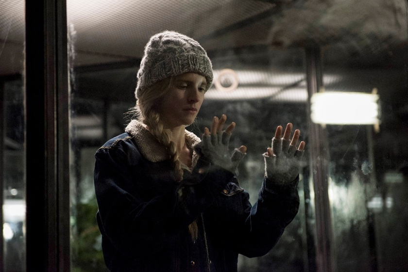 The Darker Side of Science in the OA