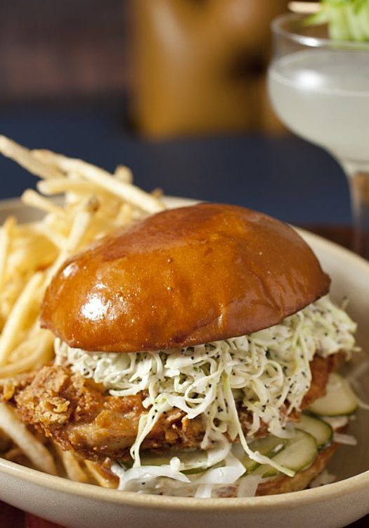 All of This Year's Must-Try Restaurants in San Francisco